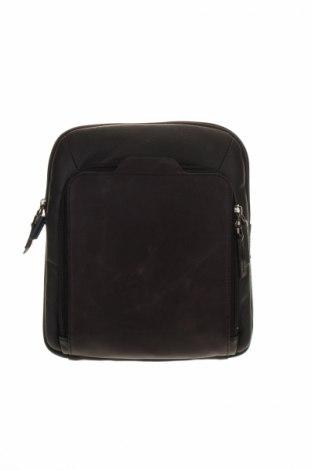 Чанта Piquadro