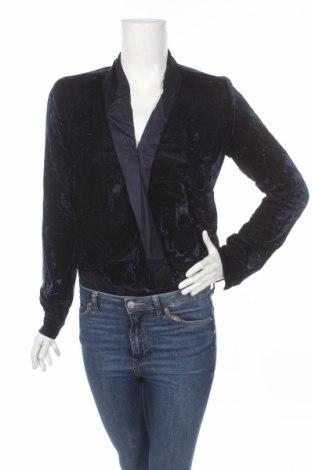 Bluză-body de damă. Artigiano