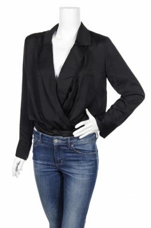 Γυναικεία μπλούζα-Κορμάκι Vero Moda