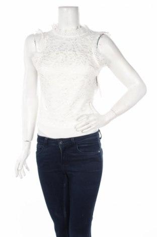 Γυναικεία μπλούζα-Κορμάκι William
