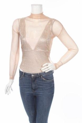 Bluză-body de damă. Women'secret