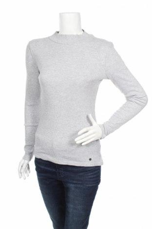 Bluză de femei Ajc