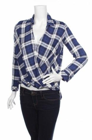 Дамска блуза Alcott