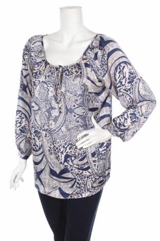 Дамска блуза Ane Mone