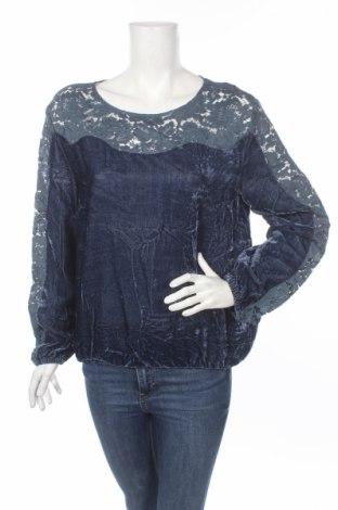 Bluză de femei Artigiano