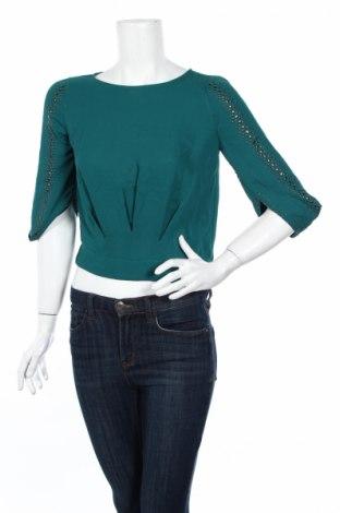 Γυναικεία μπλούζα BCBG Max Azria