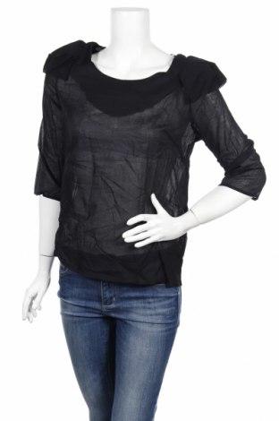 Дамска блуза Bel Air