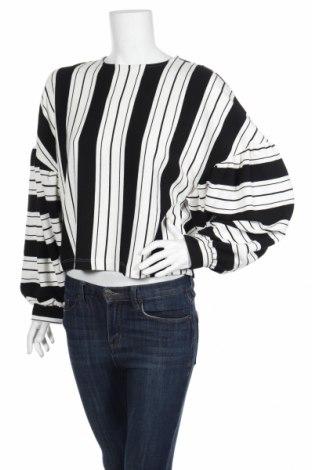 Γυναικεία μπλούζα Bershka