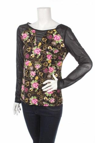 Дамска блуза Betsey Johnson