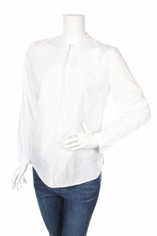 Дамска блуза Betty Barclay