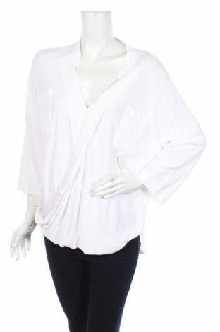 Дамска блуза Boheme