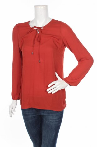 Дамска блуза Camaieu