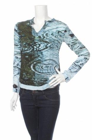 Дамска блуза Chillnorway