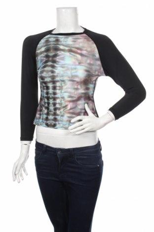 Дамска блуза Dakine