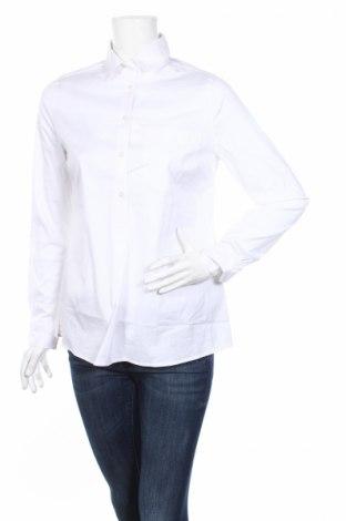 Дамска блуза Daniel Hechter