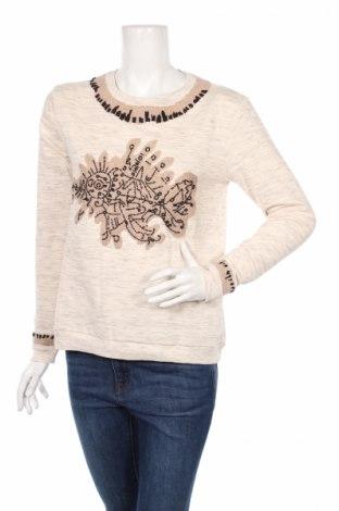 Γυναικεία μπλούζα Desigual by Christian Lacroix