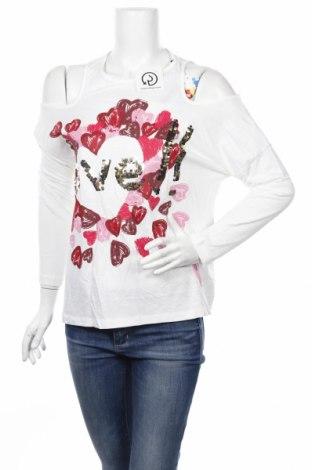 Γυναικεία μπλούζα Desigual