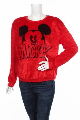 Дамска блуза Disney