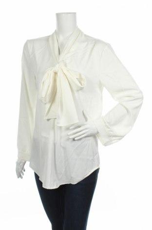 Дамска блуза Doca
