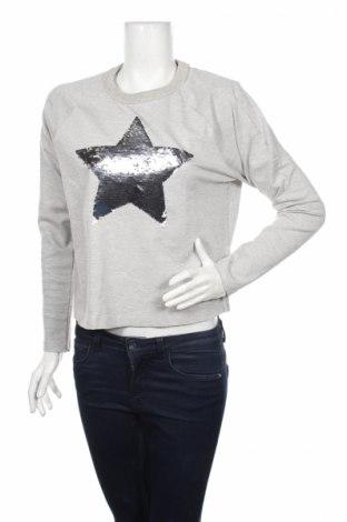 Дамска блуза Gas