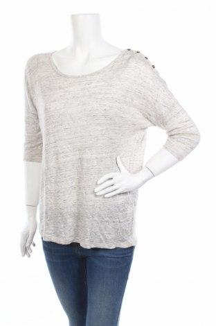 Дамска блуза H&M L.o.g.g