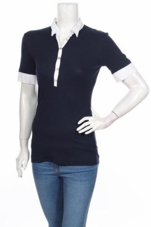 Дамска блуза Intimissimi