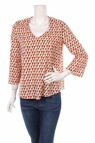 Дамска блуза Kappa