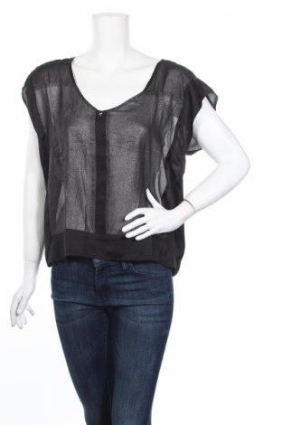 Γυναικεία μπλούζα La Mode Est A Vous, Μέγεθος S, Χρώμα Γκρί, 100% πολυεστέρας, Τιμή 3,53€