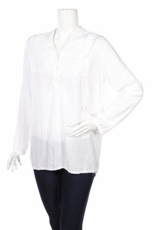 Дамска блуза M.a.p.p.
