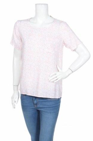 Дамска блуза Mark Adam, Размер M, Цвят Многоцветен, Цена 7,80лв.