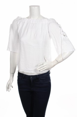 Дамска блуза Melrose