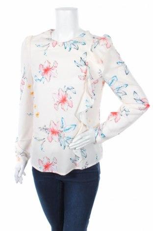 Дамска блуза Nife