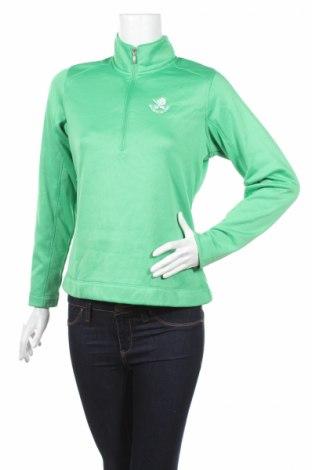 Дамска блуза Nike Golf