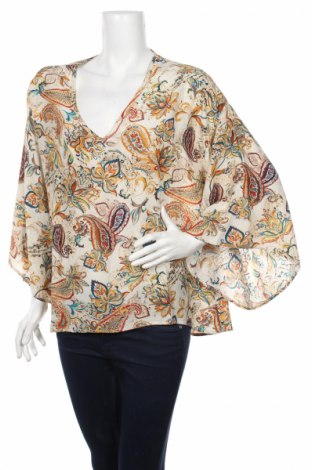 Дамска блуза Please