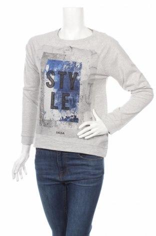 Γυναικεία μπλούζα Salsa