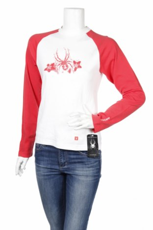 Дамска блуза Spyder