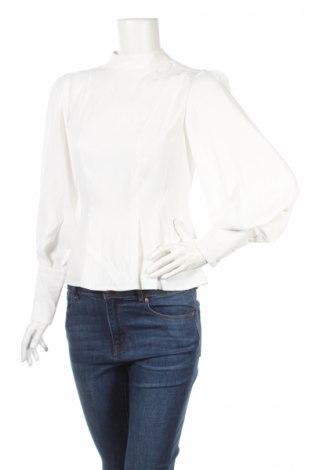 Bluză de femei Topshop