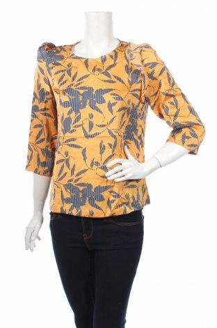 Bluză de femei Vero Moda