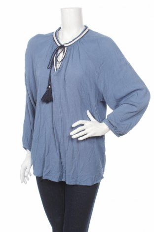 Дамска блуза Xlnt