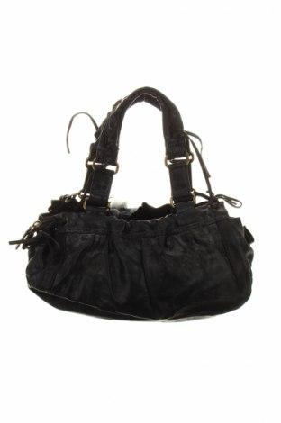 Női táska Ecco