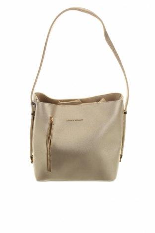 Γυναικεία τσάντα Laura Ashley
