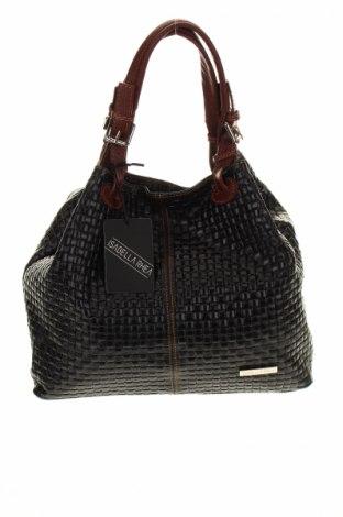 Дамска чанта Isabella Rhea