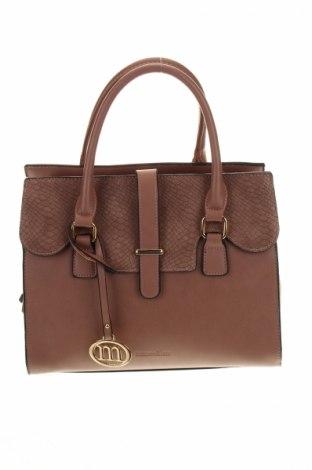 Dámska kabelka  Manoukian