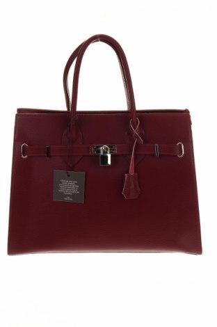 Дамска чанта Mia Tomazzi