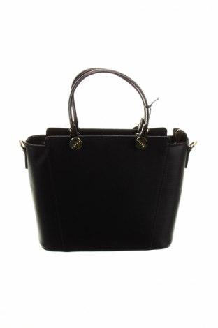 Dámska kabelka  Mia Tomazzi