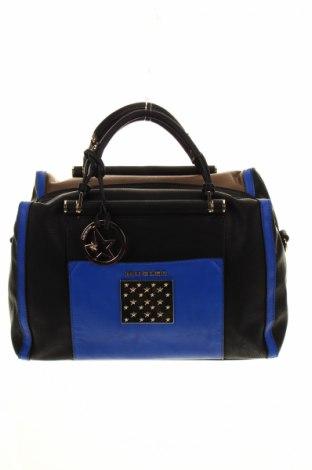 Дамска чанта Mugler