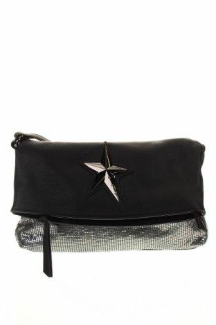 Γυναικεία τσάντα Thierry Mugler