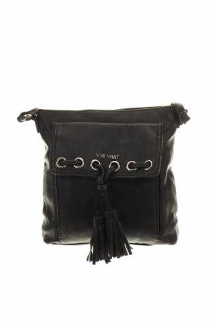 Дамска чанта Nine West