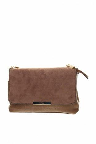 Дамска чанта Torrente
