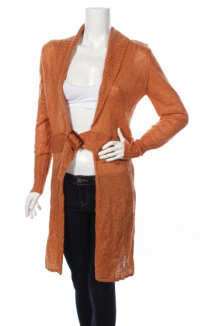 Cardigan de damă Atmos Fashion
